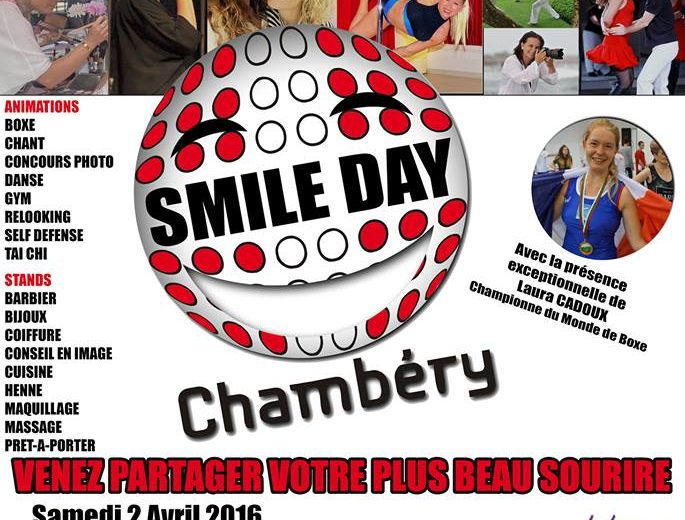 smile-day