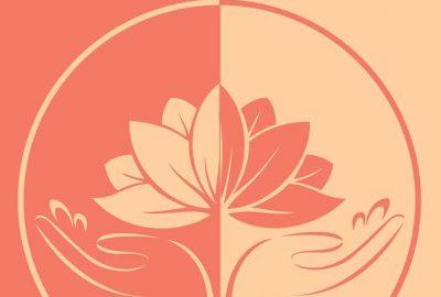 Invitation massage savoie