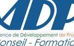 ADP Logo pour internet