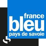 logo_francebleu_savoie