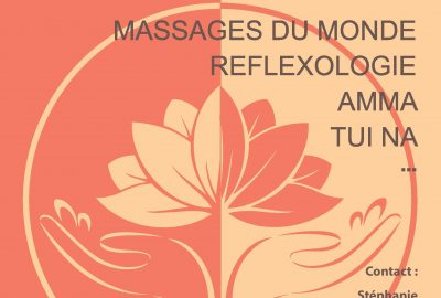 Aff 2de Invit Massages A3-page-001