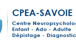 logo CPEA